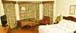 Issacs Residency Munnar